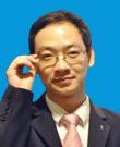 北京律师维权网—曾威律师